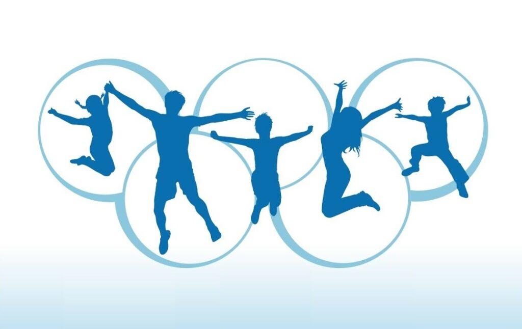 Школьный спортивный клуб